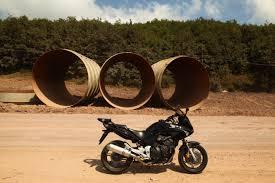 honda sbyar uzun dönem honda cbf 600 incelemesi u2026 motosikletli yaşama dair