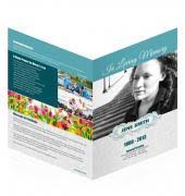 create funeral programs create funeral program using templates online at www quickfuneral