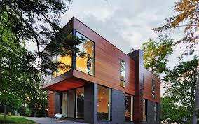 Home Decor Madison Wi Modern House Cedar Siding U2013 Modern House