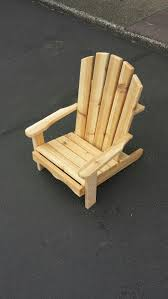 Cedar Adirondack Chairs Seattle Adirondack Chairs And Cedar Outdoor Furniture