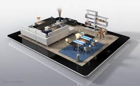 Home Interior Design App by Home Interior Design App On 1280x960 Home Interior Design