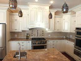 amish kitchen cabinets illinois kitchen cabinets amish built white kitchen cabinets amish kitchen