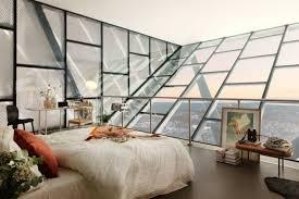 deco scandinave chambre 1001 idées pour une chambre scandinave stylée