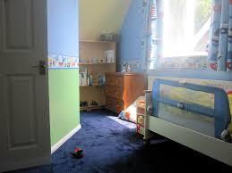 Little Boys Transport Bedroom Jo Hall Curtains  Blinds - Boys bedroom blinds