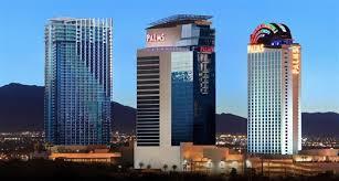Rio Masquerade Suite Floor Plan Rio All Suite Hotel U0026 Casino Las Vegas Reviews U0026 Prices U S News