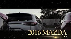 mazda store 2016 5 mazda cx9 5000 off stokes mazda super store major