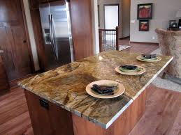 Countertops For Kitchen Pvblik Com Idee Green Backsplash
