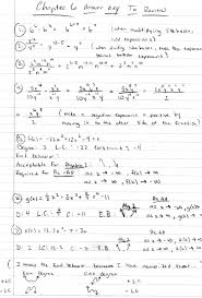 algebra 2 review worksheets free worksheets library download and