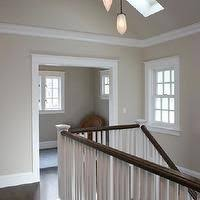 the 25 best gray beige paint ideas on pinterest what is a foyer