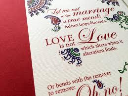hindu wedding invitations templates wedding ideas rockabilly wedding invitations phenomenal