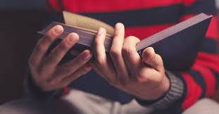bible verses evil protect harm