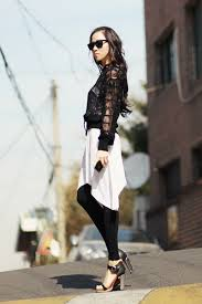 dresses with leggings for casual look only dresses with leggings