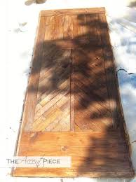 How To Make A Sliding Interior Barn Door 70 Best Barn Doors Images On Pinterest Diy Sliding Barn Door