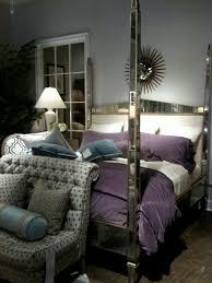 Latest Sofa Designs 2013 Custom 70 2013 Bedroom Furniture Trends Inspiration Of Bedroom