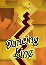 line apk line for android free line apk