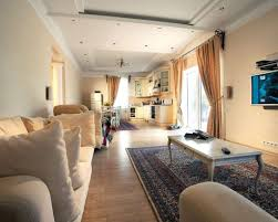 home interior design low budget incredible interior design tips living room