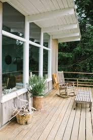mobilier outdoor luxe 61 best outdoor dreams images on pinterest outdoor furniture