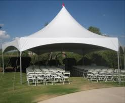 canopy tent rental canopy rentals tent rentals white party