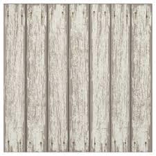 rustic wood rustic wood fabric zazzle
