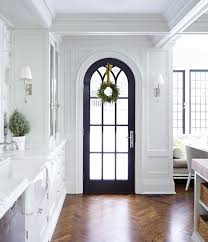 effortless christmas decorating ideas the inspired room