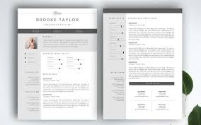 Resume Template Mac Pages Resume Templates For Pages The Effect Resume Template The