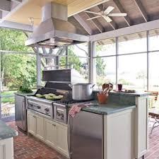 Outdoor Kitchen Design Ideas 234 Best Outdoor Kitchens Images On Pinterest Outdoor Kitchens