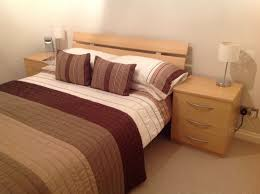 Beech Bed Frame Beech Bed Frame L49 About Home Design Planning With Beech