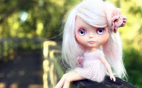 wallpaper cute baby doll barbie doll wallpapers for mobile free download