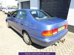 toyota carina cars2africa