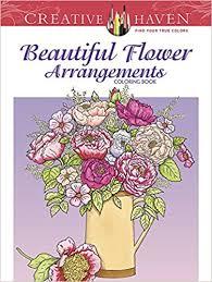 beautiful flower arrangements creative beautiful flower arrangements coloring