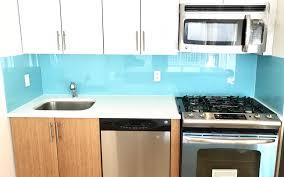 glass kitchen backsplash pictures tempered glass kitchen backsplash give your kitchen a refreshing
