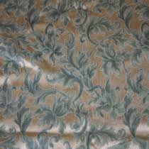 Gray Velvet Upholstery Fabric Try These Great Velvet Upholstery Fabric My Fabric Connection