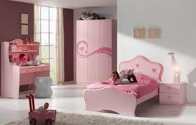 Chambre Bebe Princesse by Indogate Com Chambre Princesse Petite Fille