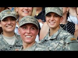 first female soldiers graduate elite army ranger school first female soldiers graduate from army ranger school youtube