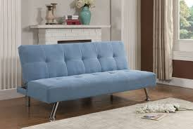 Apartment Sized Sofas by Living Room Awesome Sectional Or Two Sofas 85 For Your 45 Degree