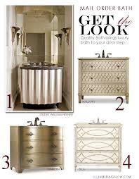 Luxury Powder Room Vanities Luxury Venities Shoise Com