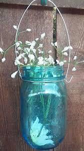 Rustic Mason Jar Centerpieces For Weddings by 12 For Rustic Wedding Centerpieces Or Hanging Candles In Mason