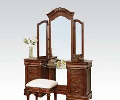 vanity mirror bed bath and beyond u2014 interior home design