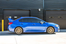 2015 subaru wrx 2015 subaru wrx sti sti launch edition for sale in colorado