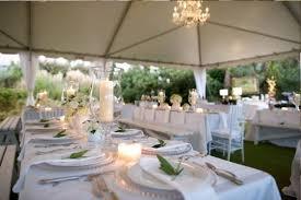 decoration de mariage et blanc déco salle mariage mariage correspondant