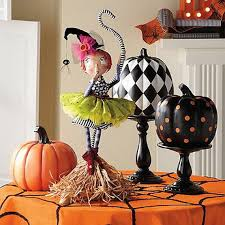 spooky decorations 40 spooky table decorating ideas for your stylish home