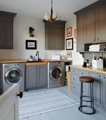 interior design kitchener waterloo breathtaking interior designers kitchener waterloo 55 for your