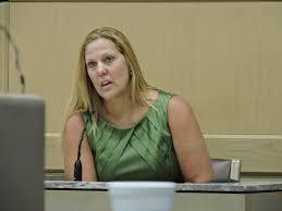 halloween background window killing owman ex wife testifies against tony villegas he u0027s accused of killing