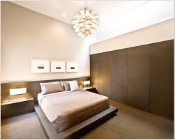 Cool Bedside Lamps Bedroom Layout 1 Marvelous Brown And White Bedroom Makeover With