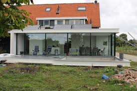contemporary patio doors home design ideas