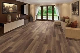 installing laminate flooring hardwood flooring installation