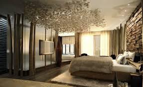 Interview With Interior Designer Raphaël Bouchemousse Agent Luxe - Luxury apartments design