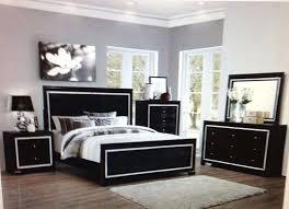 Bed Room Set For Sale King Bedroom Set Sale 7 Used King Size Bedroom Set For Sale