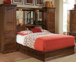 Wall Bed Set Wall Beds Master Pier American Made