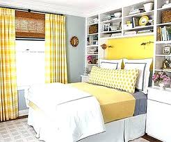 Bedroom Furniture Sale Argos Bedroom Cabinets For Sale Bedroom Cabinets 8 Bedroom Furniture For